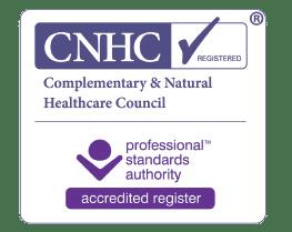 94.-CNHC-Quality-logo